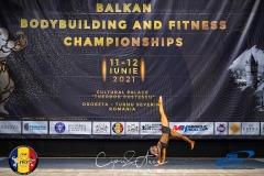 Balkan-Championships-0053
