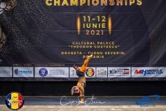 Balkan-Championships-0054