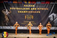 Balkan-Championships-0055