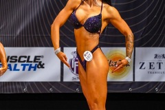 Balkan-Championships-0056