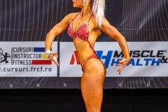 Balkan-Championships-0057