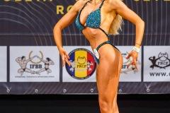 Balkan-Championships-0058