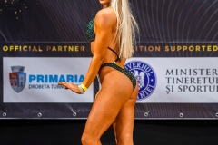 Balkan-Championships-0059