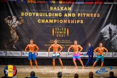 Balkan-Championships-0060