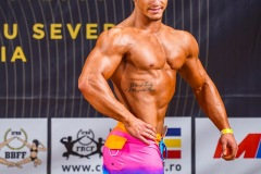 Balkan-Championships-0063