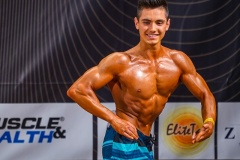 Balkan-Championships-0064