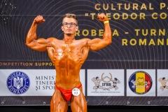 Balkan-Championships-0065