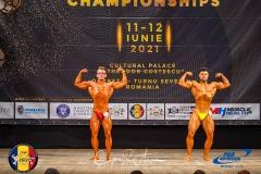 Balkan-Championships-0067