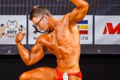 Balkan-Championships-0070
