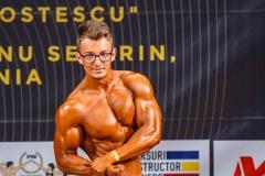 Balkan-Championships-0071