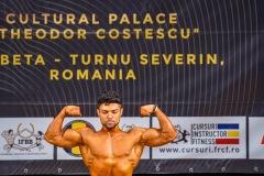Balkan-Championships-0073