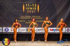 Balkan-Championships-0078