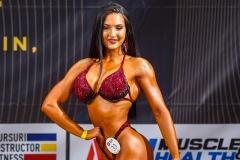 Balkan-Championships-0081