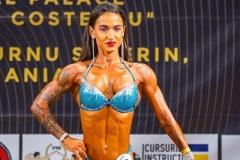 Balkan-Championships-0083