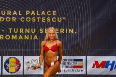 Balkan-Championships-0085
