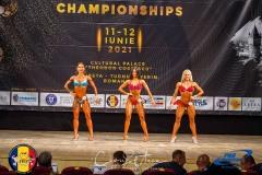 Balkan-Championships-0086