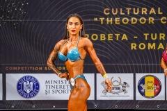 Balkan-Championships-0087