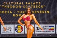 Balkan-Championships-0088