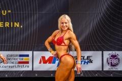 Balkan-Championships-0089