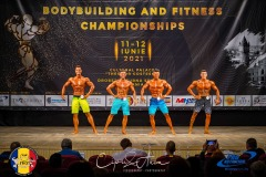 Balkan-Championships-0092
