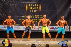 Balkan-Championships-0097