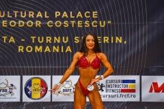 Balkan-Championships-0098