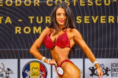 Balkan-Championships-0099