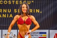 Balkan-Championships-0104