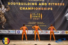 Balkan-Championships-0112