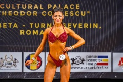 Balkan-Championships-0113