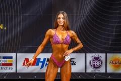 Balkan-Championships-0114