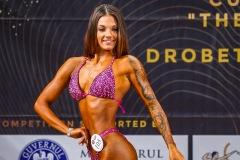 Balkan-Championships-0115