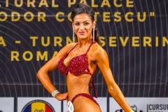 Balkan-Championships-0116