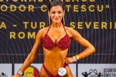 Balkan-Championships-0118