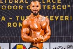 Balkan-Championships-0120