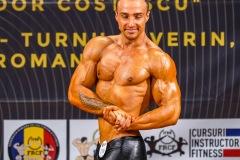 Balkan-Championships-0125