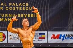 Balkan-Championships-0126