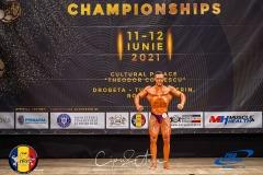 Balkan-Championships-0128