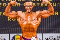Balkan-Championships-0129
