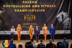 Balkan-Championships-0132