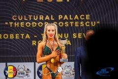 Balkan-Championships-0133