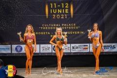 Balkan-Championships-0134