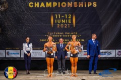 Balkan-Championships-0137