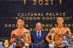 Balkan-Championships-0138