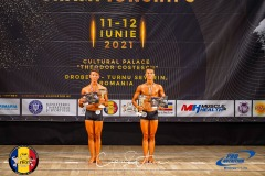 Balkan-Championships-0139