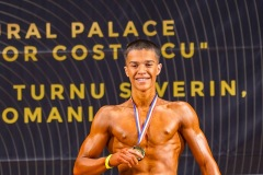 Balkan-Championships-0140