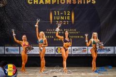 Balkan-Championships-0142