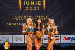 Balkan-Championships-0143