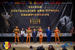Balkan-Championships-0145
