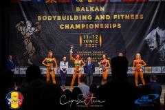 Balkan-Championships-0146